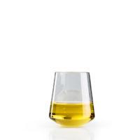 AIRMKT eCom PN XXXXXX GSI Stemless Wine 1 WEB
