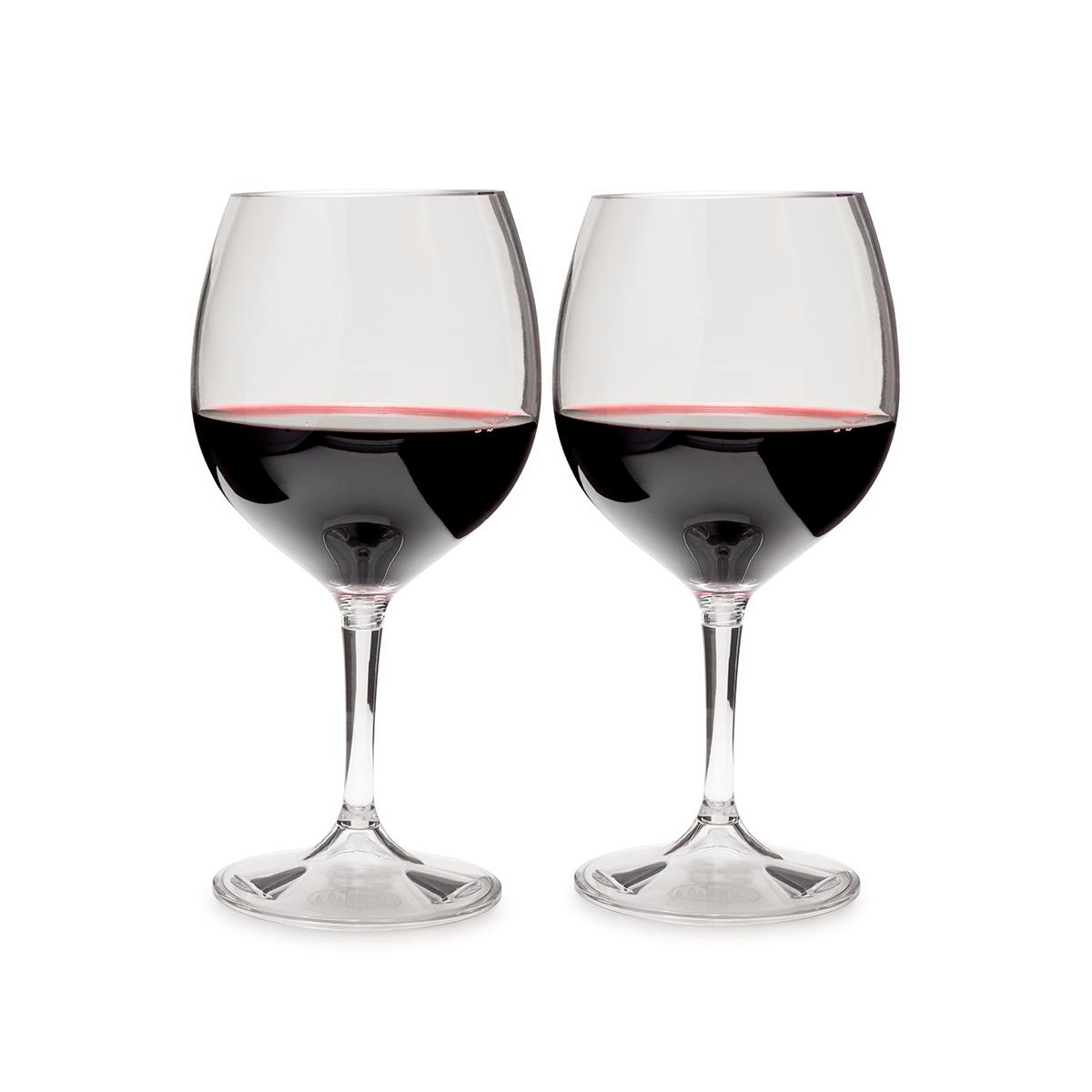 AIRMKT eCom PN XXXXXX GSI Red Wine 1 WEB