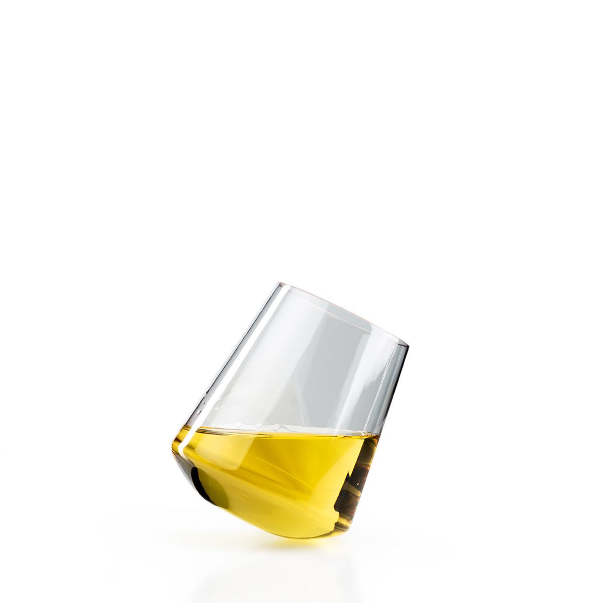 AIRMKT eCom PN XXXXXX GSI Stemless Wine 3 WEB