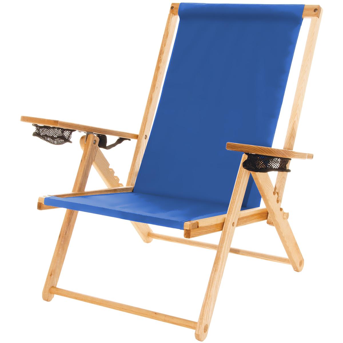 AIRMKT eCom PN XXXXXX Blue Ridge Chair Outer Banks Chair Atlantic WEB
