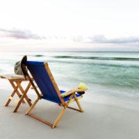 AIRMKT eCom PN XXXXXX Blue Ridge Chair OBX seaside WEB