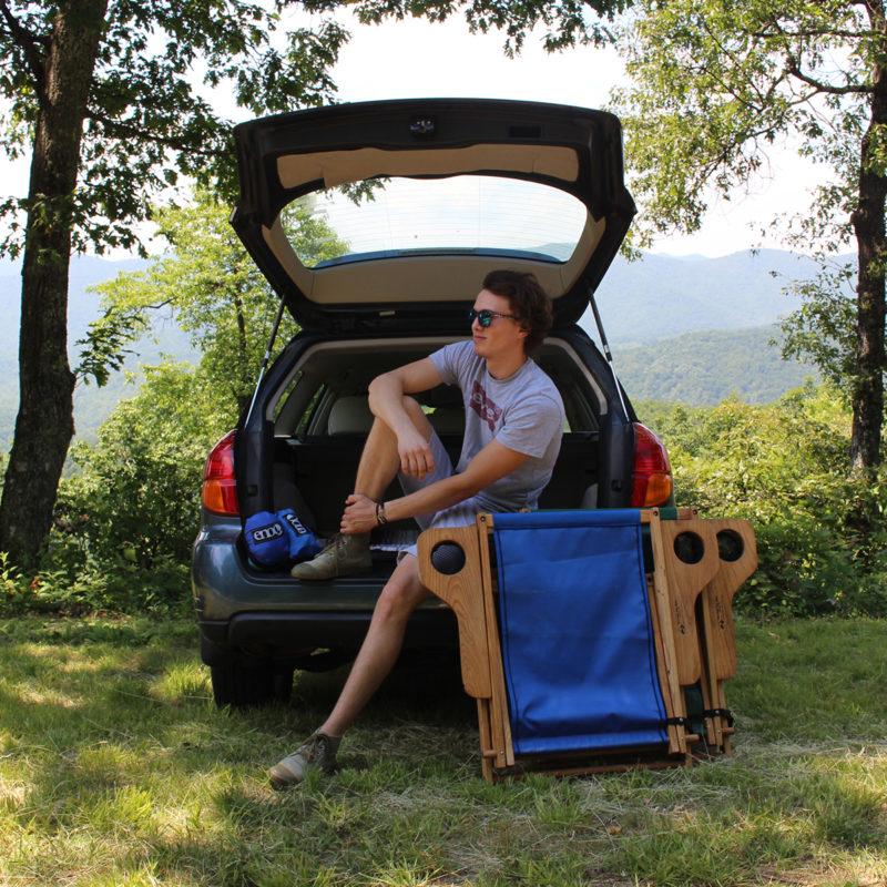 AIRMKT eCom PN XXXXXX Blue Ridge Chair IMG_9103