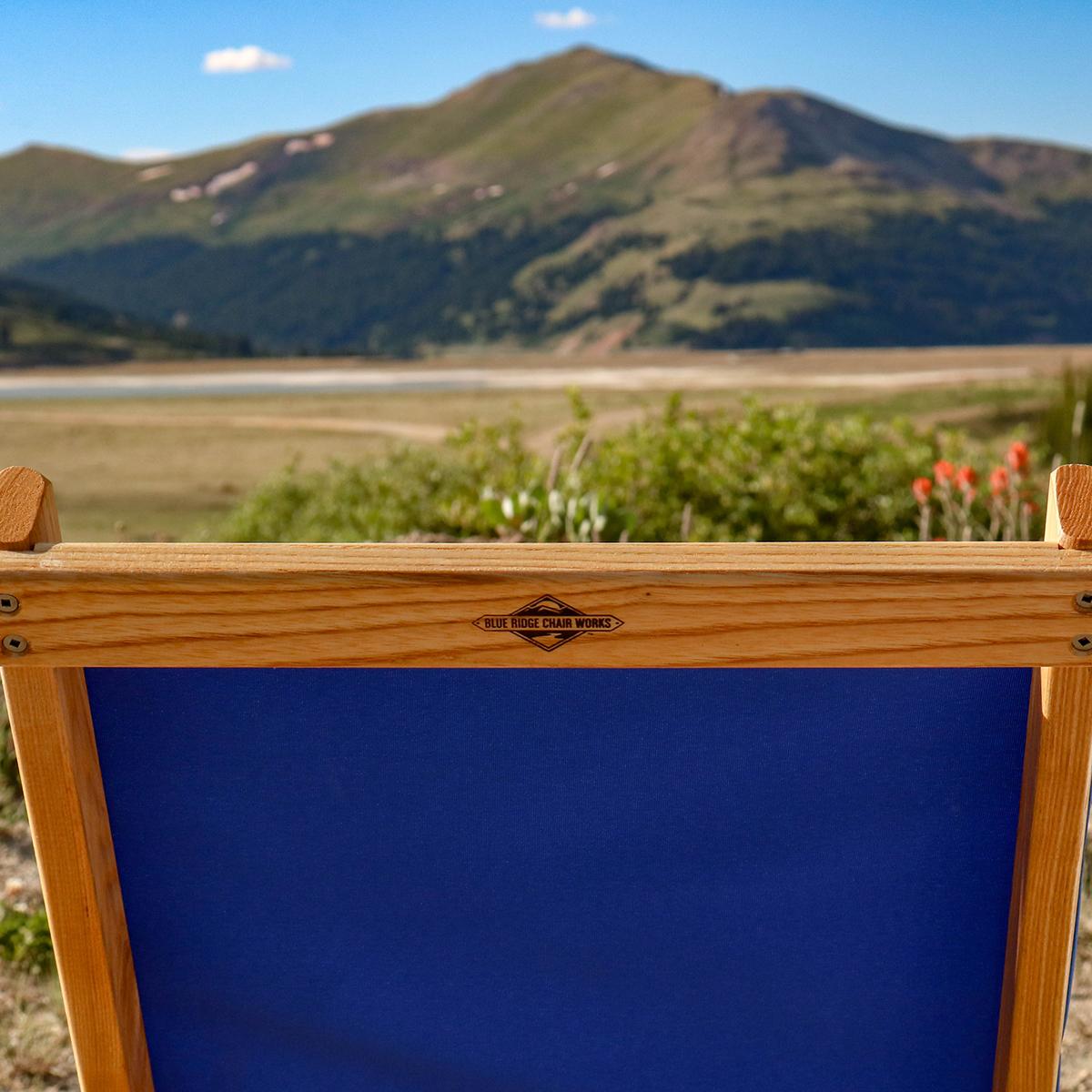 AIRMKT eCom PN XXXXXX Blue Ridge Chair IMG_7423 WEB