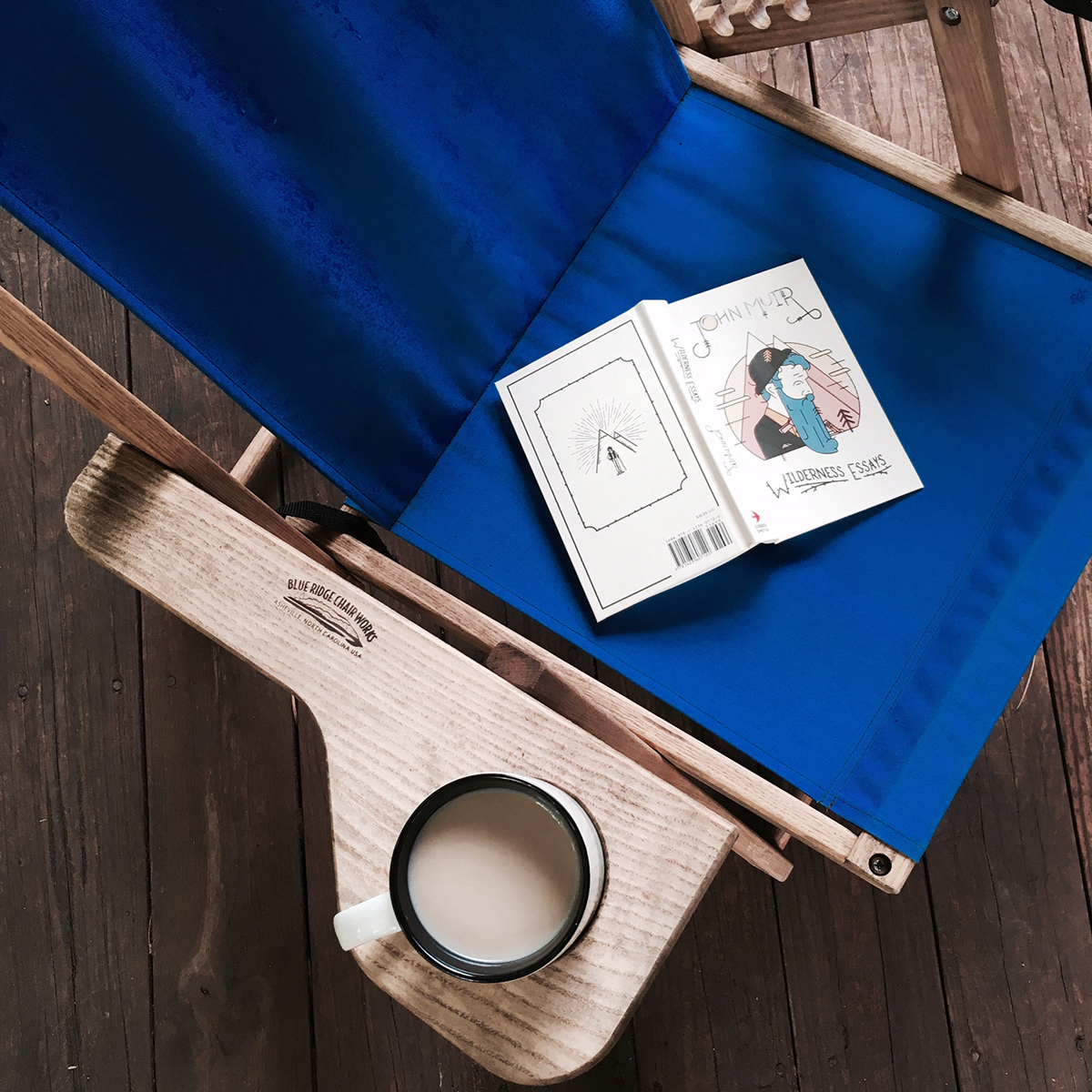 AIRMKT eCom PN XXXXXX Blue Ridge Chair IMG_6249