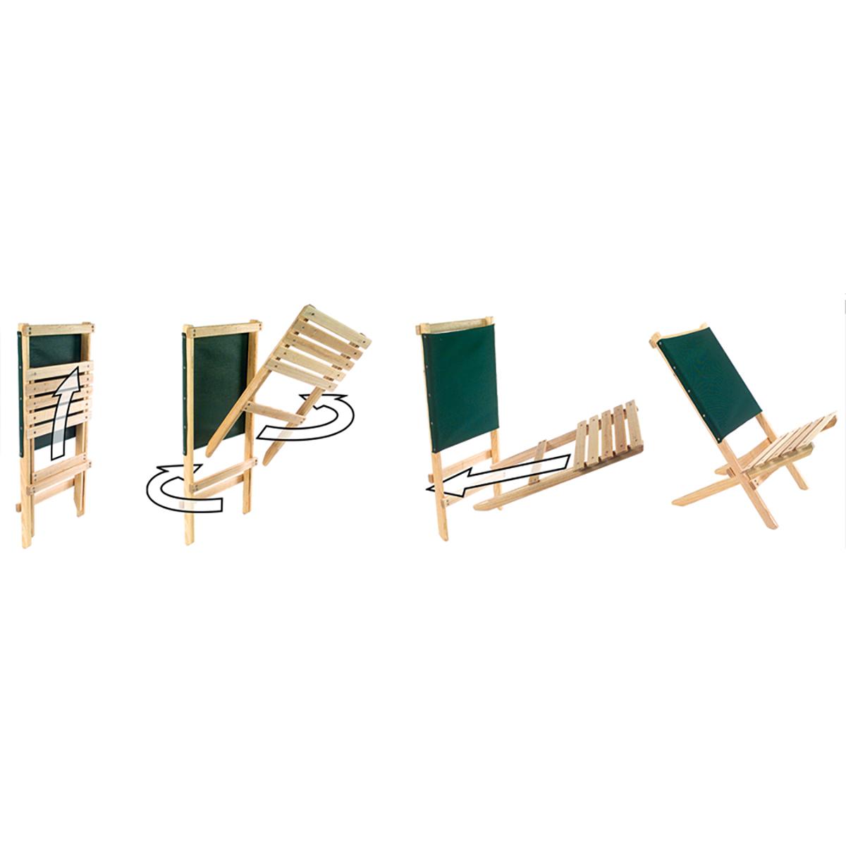 AIRMKT eCom PN XXXXXX Blue Ridge Chair Blue Ridge Chair Folding Instructions WEB