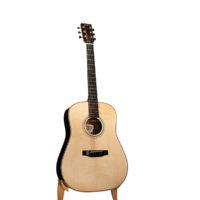 AIRMKT eCom PN XXXXXX Rocky Mountain Guitars Shavano 1 of 24 edited WEB