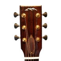 AIRMKT eCom PN XXXXXX Rocky Mountain Guitars Shavano 12 of 24 edited WEB