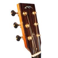 AIRMKT eCom PN XXXXXX Rocky Mountain Guitars Shavano 10 of 24 edited WEB