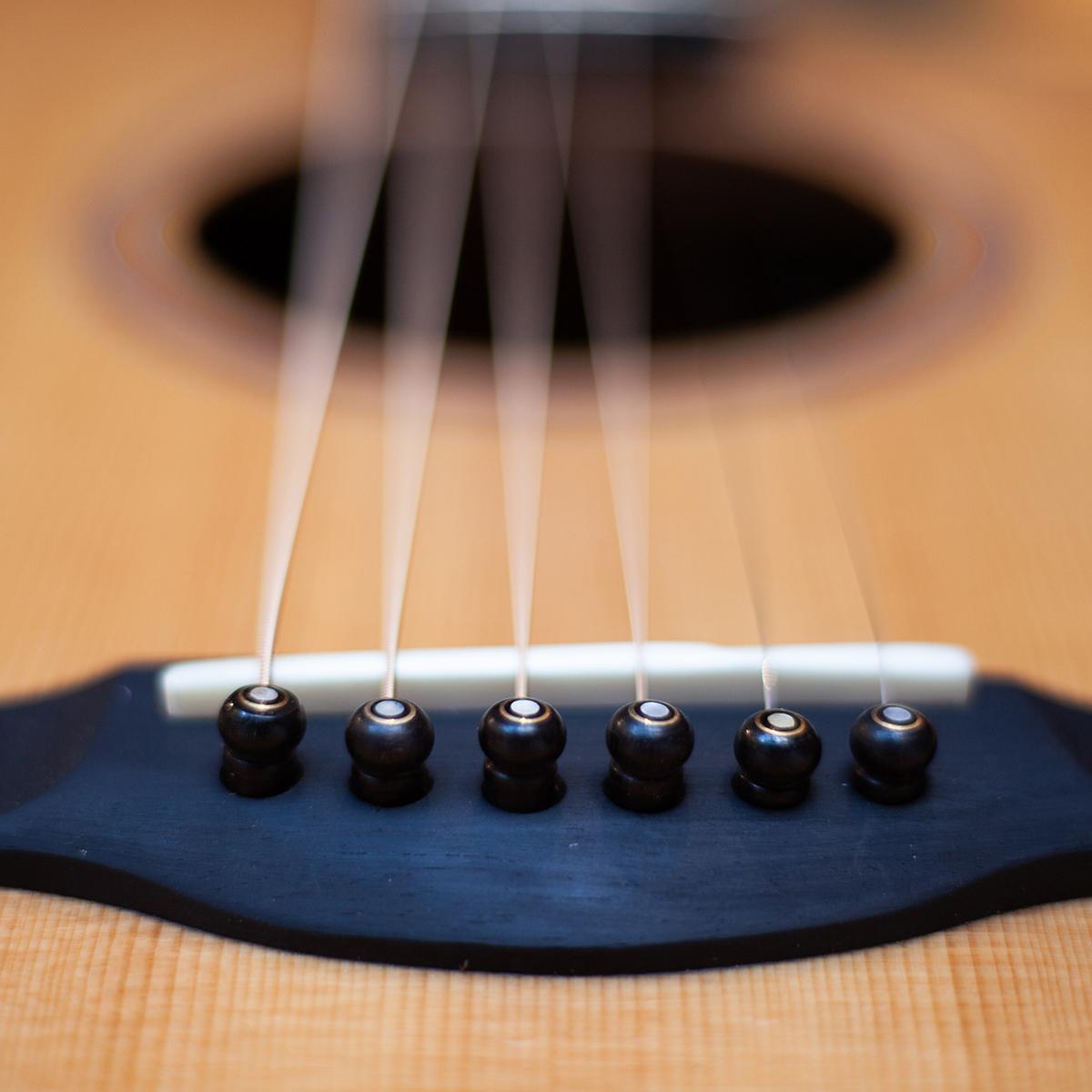 AIRMKT eCom PN XXXXXX Rocky Mountain Guitars Antero 29 of 29 WEB