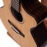 AIRMKT eCom PN XXXXXX Rocky Mountain Guitars Antero 28 of 29 WEB