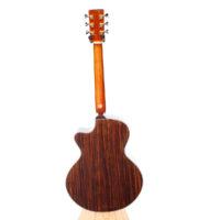 AIRMKT eCom PN XXXXXX Rocky Mountain Guitars Antero 22 of 29 WEB