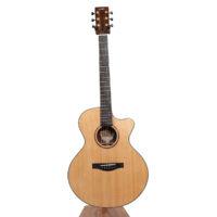 Rocky Mountain Antero Guitar Full Size
