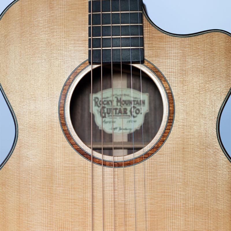 AIRMKT eCom PN XXXXXX Rocky Mountain Guitars Antero 11 of 29 WEB