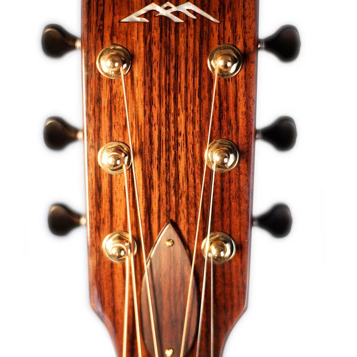 AIRMKT eCom PN XXXXXX Rocky Mountain Guitars Antero 9 of 29 WEB