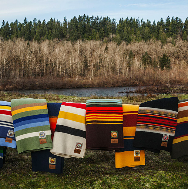 Pendleton-National-Park-Collection-Blankets