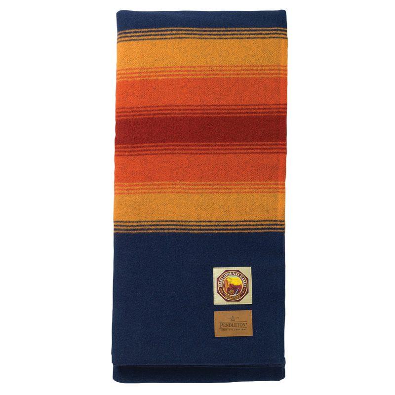 AIRMKT eCom Pendleton ZF133-50750 National Park Blanket Grand Canyon (1) WEB