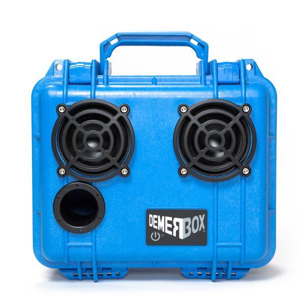 DemerBox-front-BLUE_600x600_crop_center