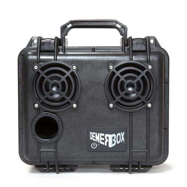 DemerBox-front-Black_600x600_crop_center
