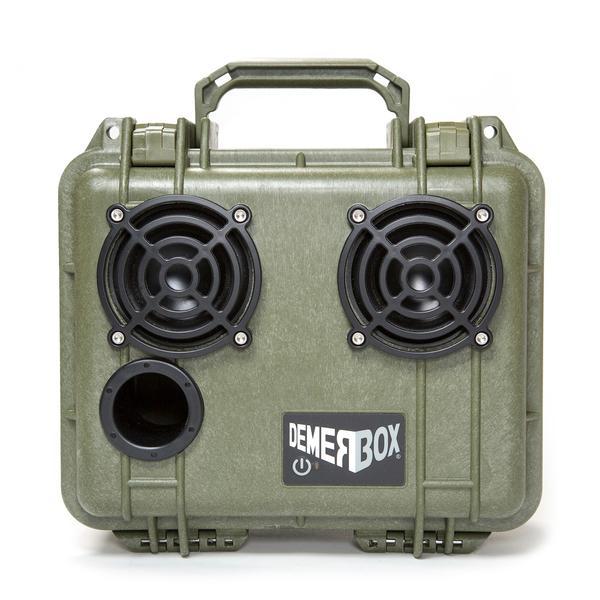 DemerBox-front-OD-GREEN_600x600_crop_center