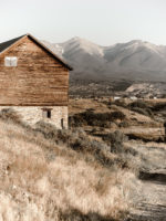 AIRMKT DRAM Poorfarm and Guesthouse barn WEB