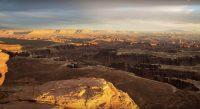 Canyonlands (1)