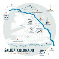 salida_map_final-without numbers-01