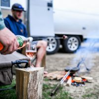 ZOOMZOOMCREATIVECO_AIRSTREAM_ASCPRODUCTSROUND1_SPRINGSUMMER2019-116