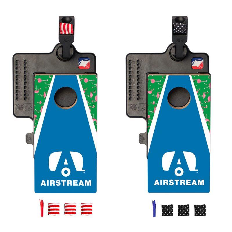 AIRMKT eCom Cornhole Boards 2019-05-15_DoubleChuck copy WEB