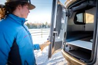 LUV LENS_COMMERCIAL_AIRSTREAMP_BASECAMP WINTER CAMPING-28