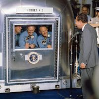 President_Nixon_welcomes_the_Apollo_11_astronauts_aboard_the_U.S.S._Hornet