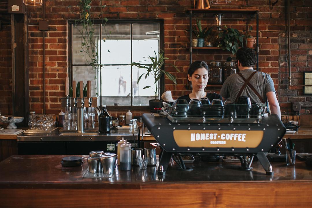 Honest_Coffee_5