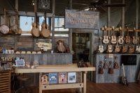 Rocky Mountain Guitar-11