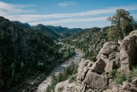 Browns Canyon-1