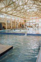 Aquatic Center-20