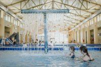 Aquatic Center-4