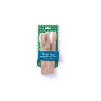 061400 Vware KFS new pkg - bambu