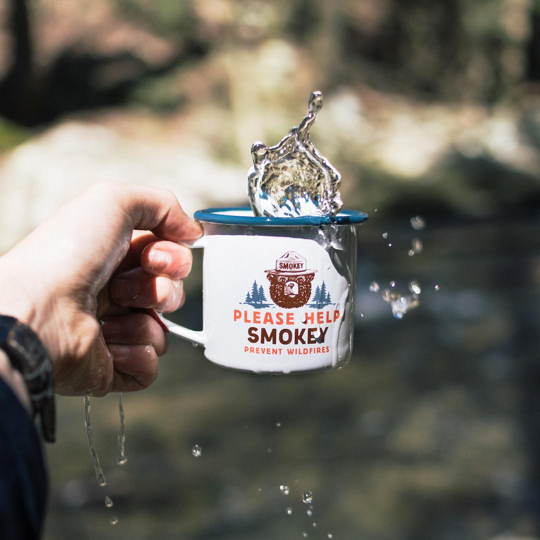 smokey mug 1