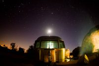 ZOOMZOOMCREATIVE_AIRSTREAM_ROUNDTRIP_JOSHUATREE_night-416