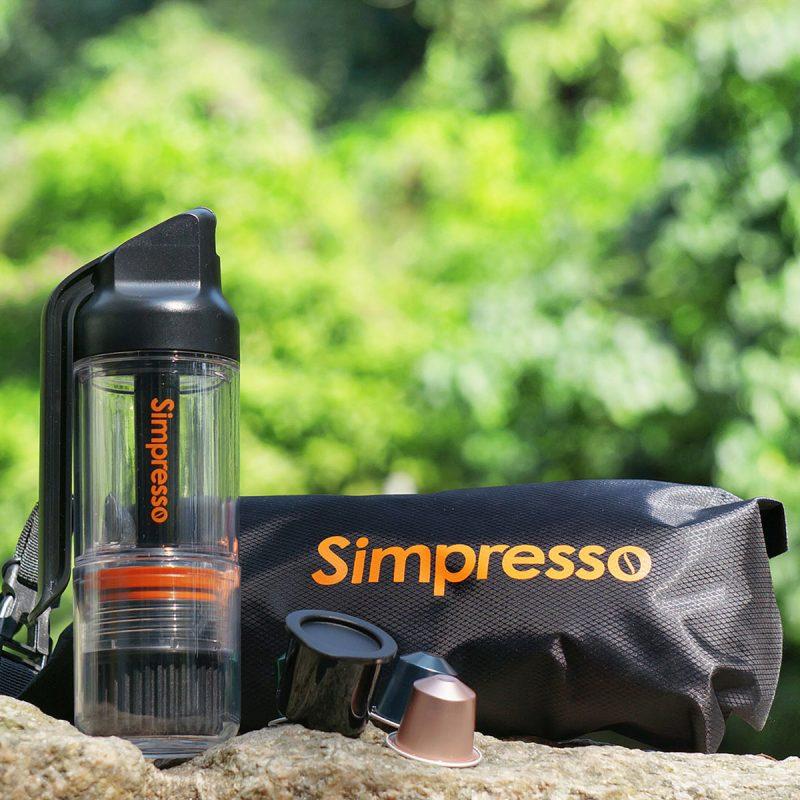 AIRMKT eCom Simpresso back1 WEB