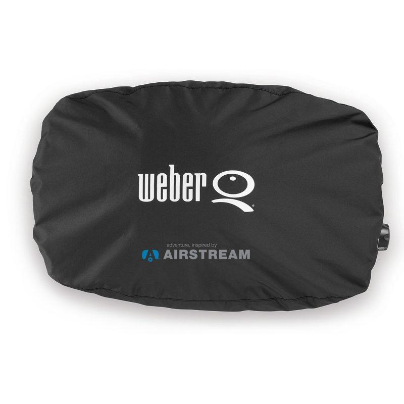 AIRMKT eCom Weber cmyk_7110E WEB