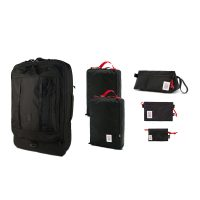 AIRMKT eCom topo 30L travel set Main Photo WEB