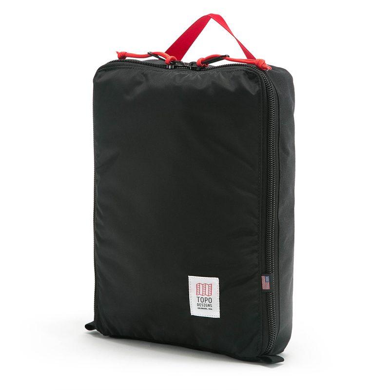 AIRMKT eCom topo pack bag black WEB