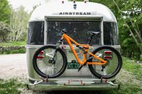 ZOOMZOOMCREATIVECO_AIRSTREAM_ASCPRODUCTSROUND1_SPRINGSUMMER2019-74