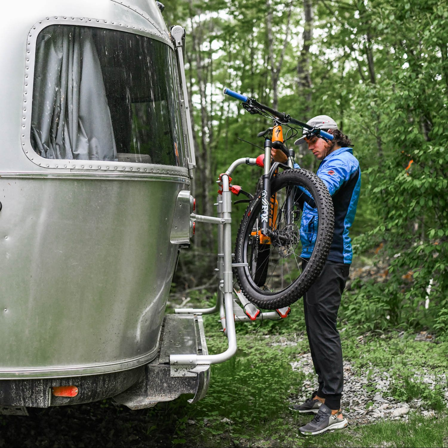 ZOOMZOOMCREATIVECO_AIRSTREAM_ASCPRODUCTSROUND1_SPRINGSUMMER2019-64