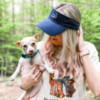 ZOOMZOOMCREATIVECO_AIRSTREAM_ASCPRODUCTSROUND1_SPRINGSUMMER2019-33