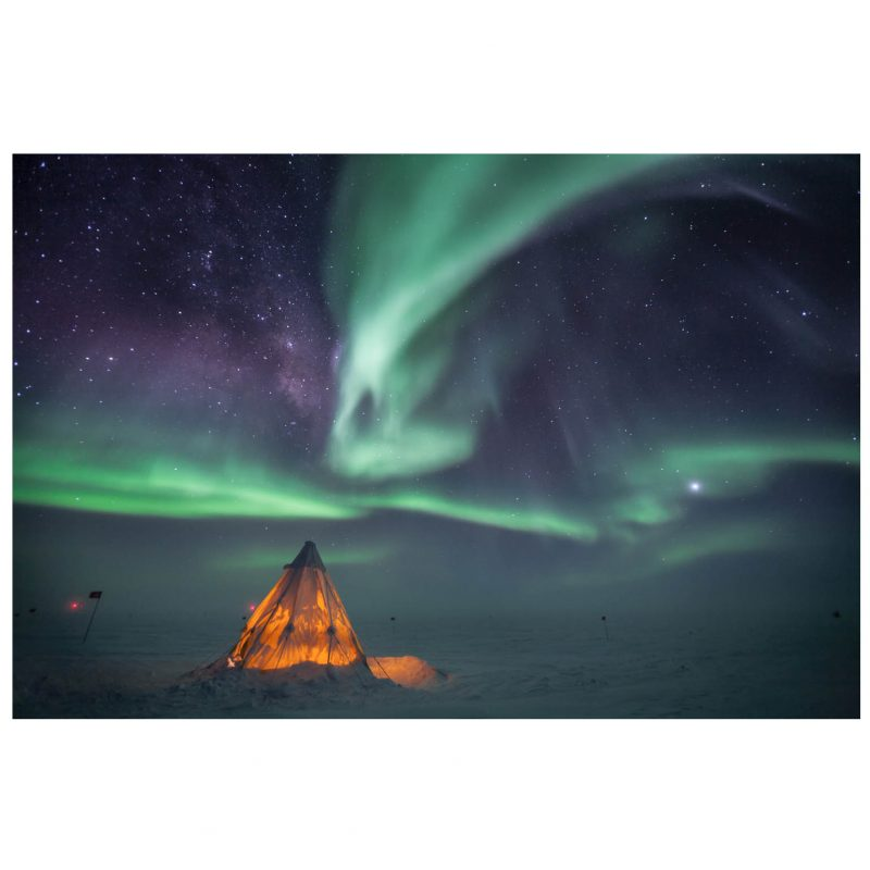 Cullis unframed - Scott Tent cropped 2