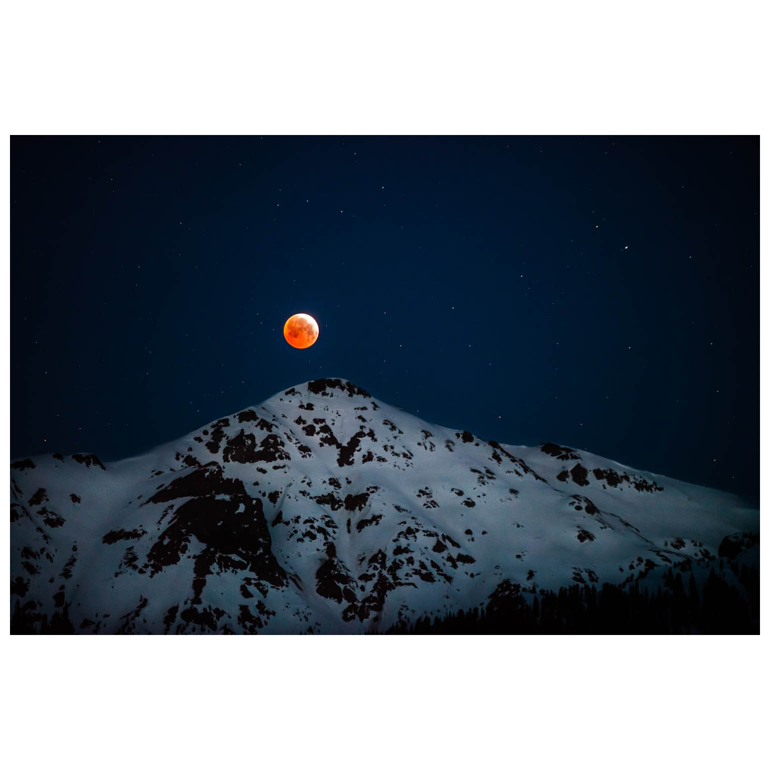 Cullis unframed - Lunar Eclipse cropped 2