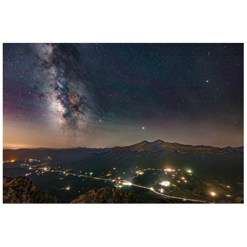 Cullis unframed - Long Milky Way cropped 2