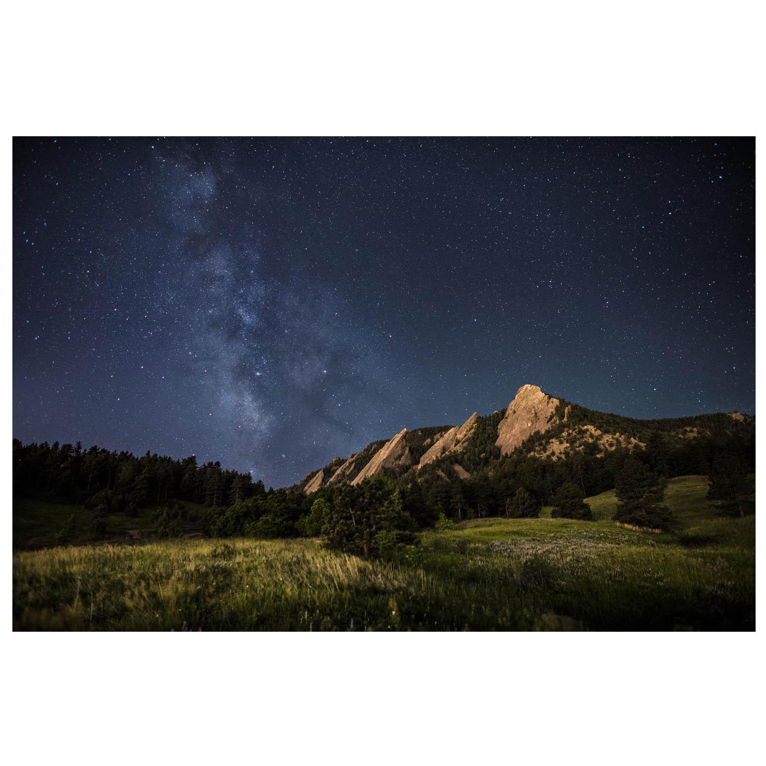 Cullis unframed - Flatiron Milky Way cropped 2