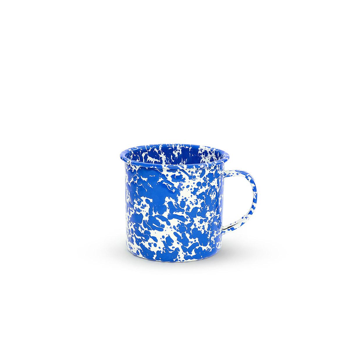 AIRMKT eCom Crow Canyon_24oz jumbo mug blue WEB